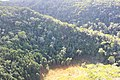 Kauai crash site (49306943776).jpg