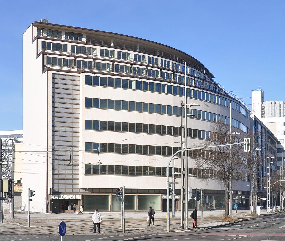 Staatliches Museum für Archäologie Chemnitz – Wikipedia