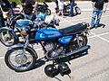 Kawasaki 500 H1 blue.jpg