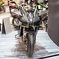 Kawasaki Ninja H2R front.JPG