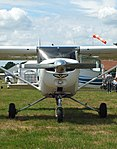 Keiheuvel Cessna 152 OO-VCM 05.JPG
