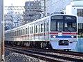 Keisei-electric-railway-3438F-20060406.jpg