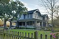 Keller House, 1448 Heights Blvd Houston.jpg