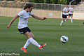 Kelley O'Hara 2013-04-27 Spirit - Sky Blue-49 (8955264722).jpg