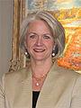 Kelly Lucas, MLS2012 panelist - Flickr - Knight Foundation.jpg