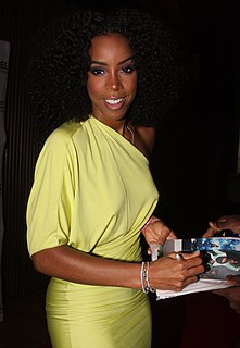 Kelly Rowland discography discography