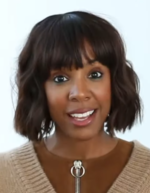 Kelly Rowland Kelly Rowland March 2020.png