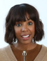 Kelly Rowland March 2020.png