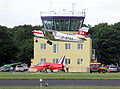 Kemble.airfield.control.tower.arp.jpg