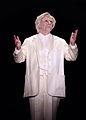 Ken Richters as Mark Twain.jpg