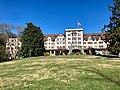 Kenilworth Inn, Kenilworth, Asheville, NC (45917720554).jpg