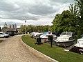 Kennet and Avon Canal boatyard.jpg