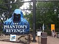 Kennywood - The Phantom's Revenge - panoramio.jpg
