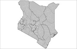 Kenya divisions.png