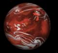 Kepler-174 b.png
