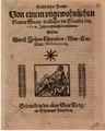 Kepler-Gruendtlicher Bericht Von einem vngewohnlichen Newen Stern-Prag 1604.pdf
