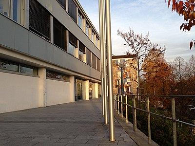 Kepler-Gymnasium Pforzheim.jpg