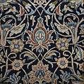 Kerman Carpet.JPG