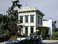 Kershaw House, Guerrero Street.jpg