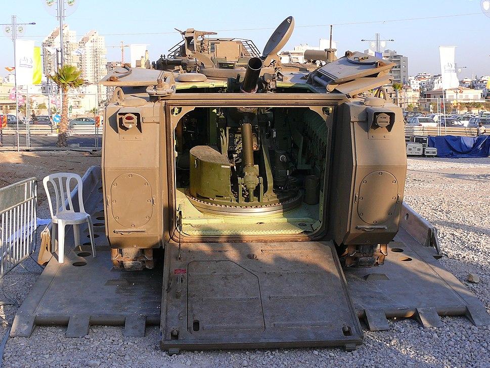 Keshet-120-mortar001 (cropped)
