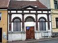 Ketrzyn-d.synagoga-zjazdowa.jpg