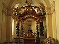 Keuffelsche Kapelle in der Pfarrkirche von Weitra.jpg
