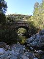 Keur River Bridge.jpg