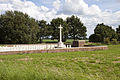 Kezelberg Military Cemetery 3.JPG