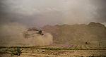 Khakrez district shura 120424-N-KB666-017.jpg