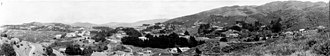 Khandallah - Khandallah, 1924