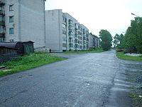 Kharovsk 1.jpg
