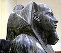 Khephren+Horus.jpg