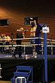 Kick Boxing Brest 09 02 2014 014.JPG
