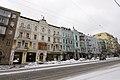 Kiev, Ukraine, 02000 - panoramio (35).jpg