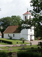 Fil:Kilanda kyrka.jpg