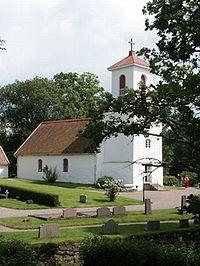 Kilanda kyrka.jpg