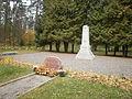 Kilingi - Nõmme, II MS mälestusmärk 1.JPG