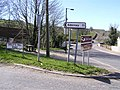 Killeter - geograph.org.uk - 390242.jpg