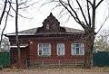 Kimry, Tver Oblast, Russia - panoramio (116).jpg