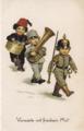 Kinderkriegspostkarte1.tif