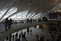 King's Cross railway station MMB 50.jpg