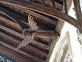 King's Lynn St Nicholas Angel Roof 9.jpg