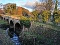 King's Mill Viaduct, Kings Mill Lane, Mansfield (31).jpg