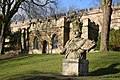 King George III - geograph.org.uk - 132830.jpg
