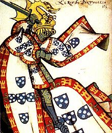 King os Portugal Arms.jpg