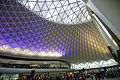 Kings Cross Station (7589642240).jpg