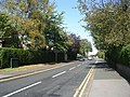 Kingsley Road - Knaresborough Road - geograph.org.uk - 1509025.jpg
