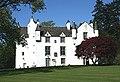 Kininvie House - geograph.org.uk - 422093.jpg