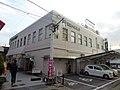 Kinki Osaka Bank Tomio branch.jpg