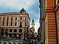 Király utca 14, Pécs 2009-04-07 - panoramio (3).jpg